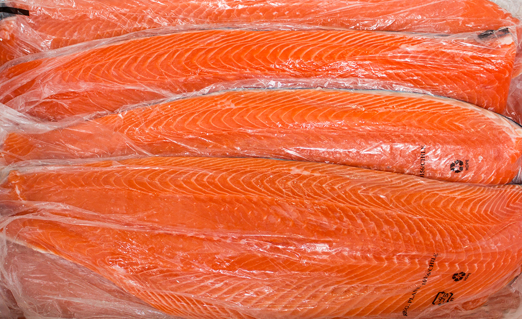pesce-22641