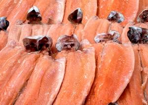 pesce-2833